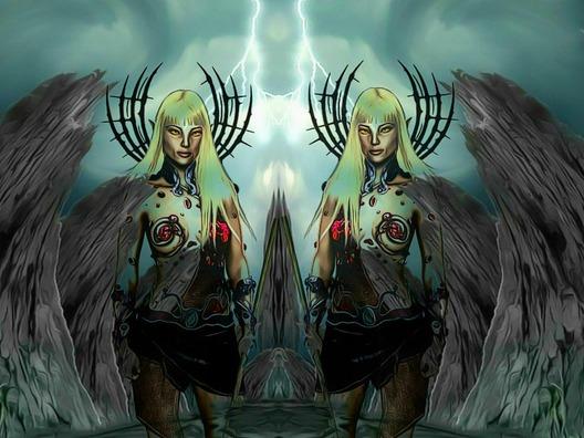 warrior-1770057_960_720