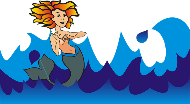 mermaid-310865_960_720