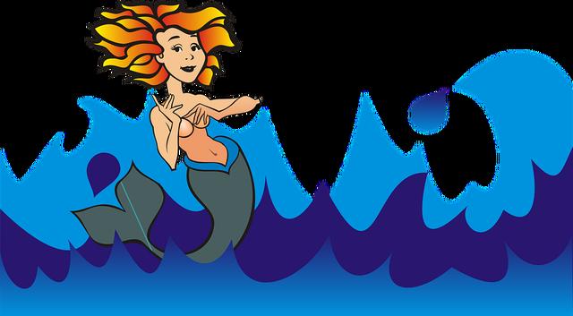 mermaid-310865_960_720