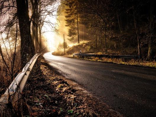 road-2072528_960_720