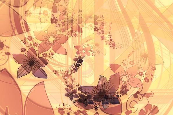 swirl-1237365_960_720