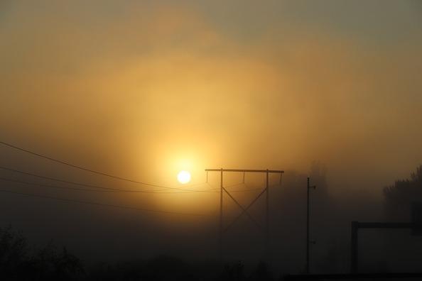 sunrise-3959192_960_720