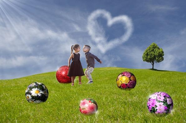 love-2519400_960_720