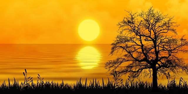 sunset-3984144_1920