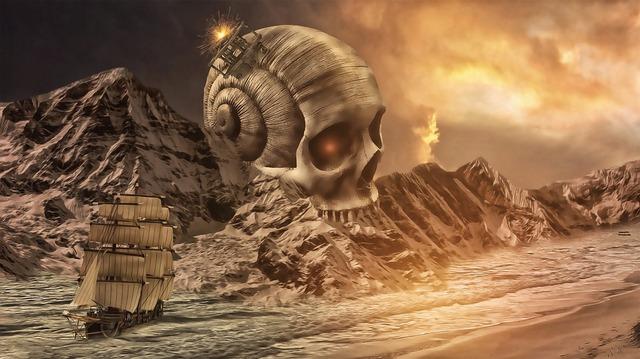 skull-2189889_960_720
