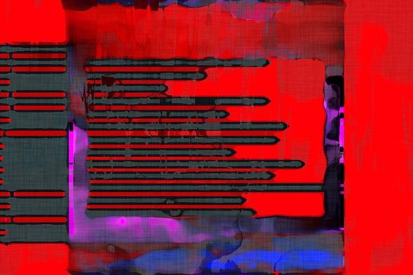 arrows-2034035_960_720