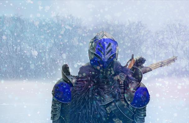 winter-3240112_960_720
