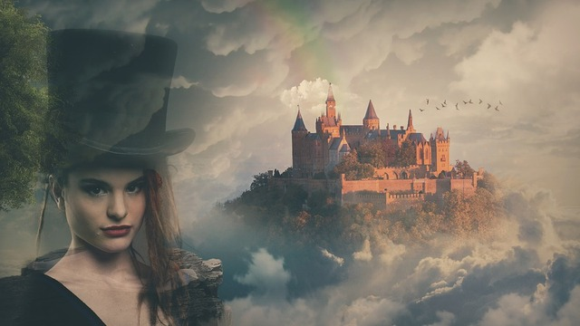 magical-3352319_960_720