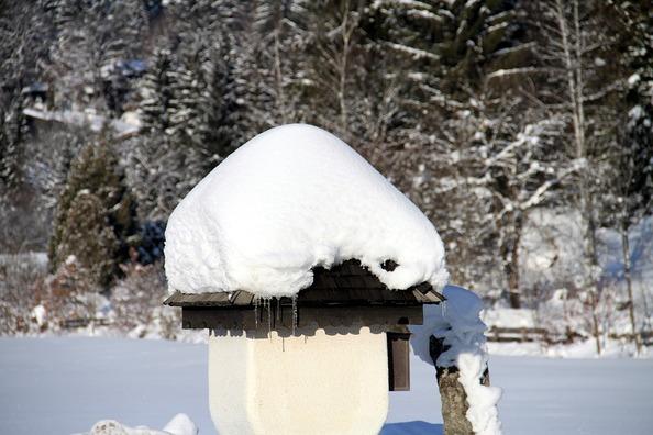 winter-2640641_960_720