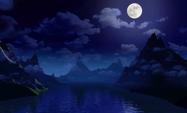 night-3651105_960_720
