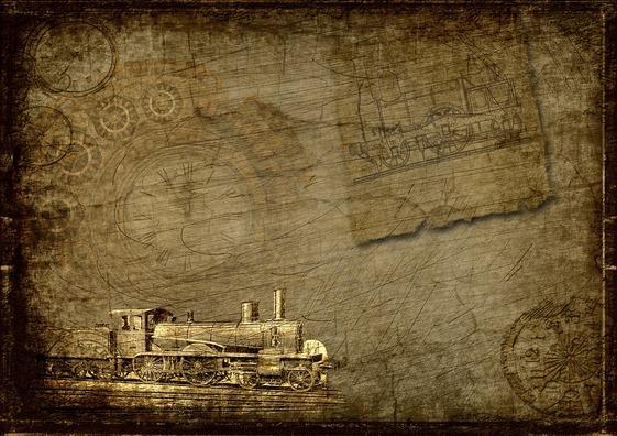 locomotive-2821169_960_720