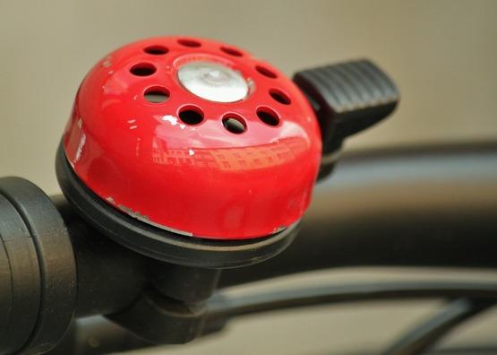 bike-bell-378928_960_720