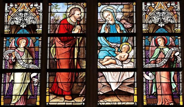 church-window-2217785_960_720