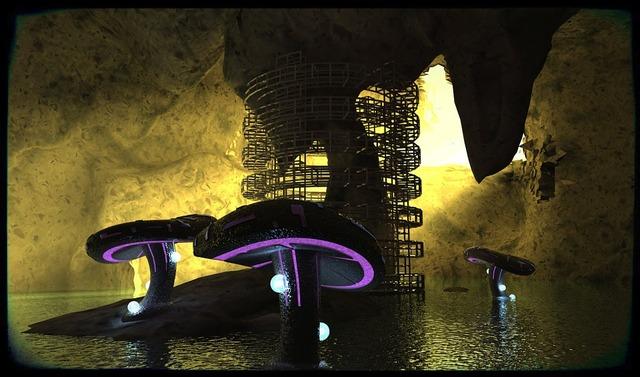 cave-114261_960_720