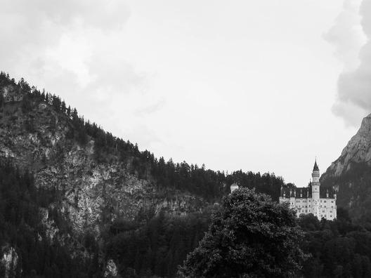 neuschwanstein-castle-698699_960_720