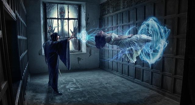 magician-4233461_960_720