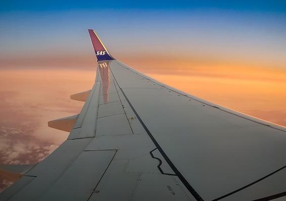 flight-4101333_960_720