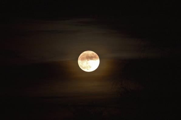 moon-1108007_960_720