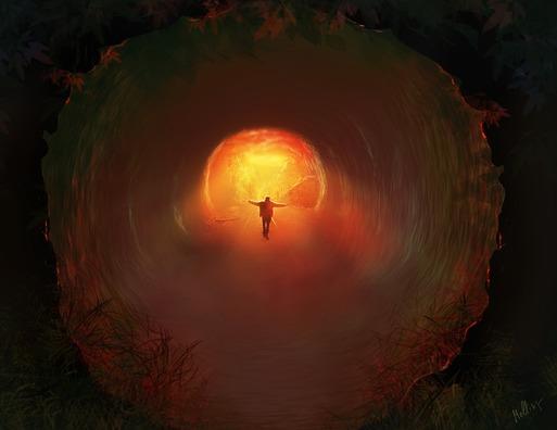 hell-1046493_960_720
