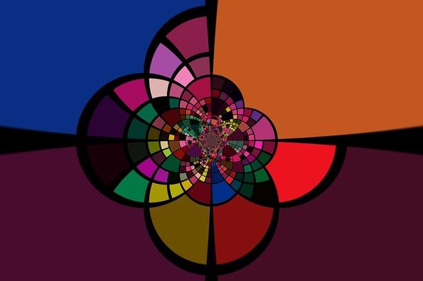 circle-1915339_960_720