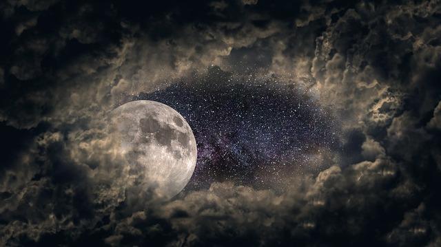 clouds-3317448_960_720
