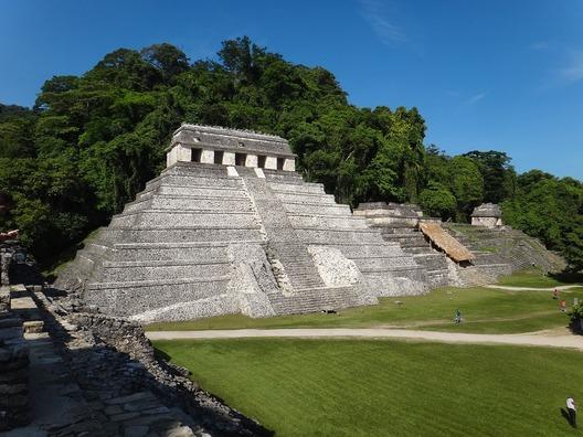 mexico-2308229_960_720