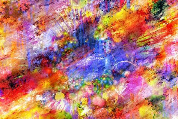 color-3256055_960_720
