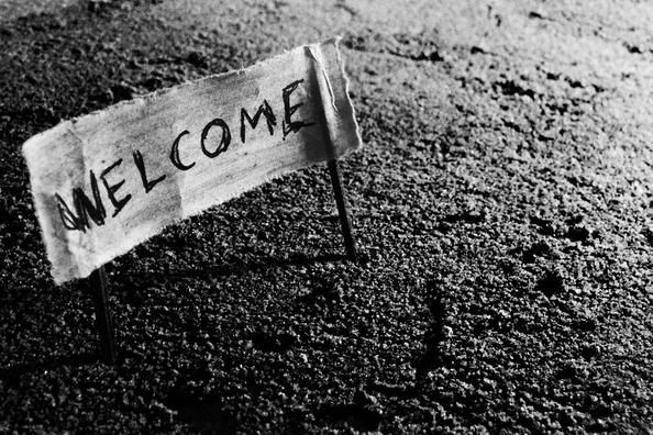 welcome-704058_960_720