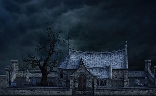 cemetery-2897803_960_720