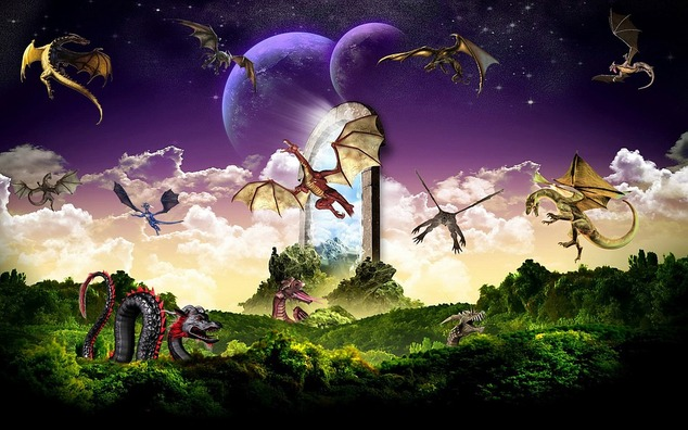 fantasy-2580616_960_720