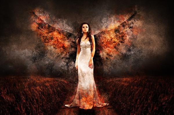 angel-1284369_960_720