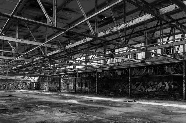 abandoned-place-1641181_960_720