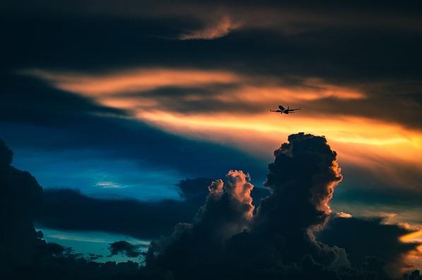 sunset-clouds-1149792_960_720