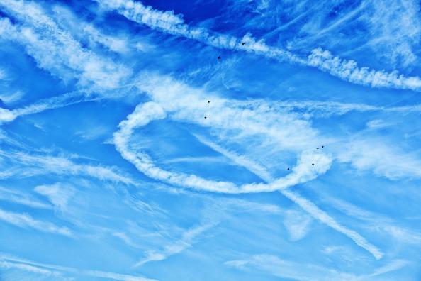 clouds-3495186_960_720