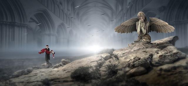 fantasy-3679511_960_720