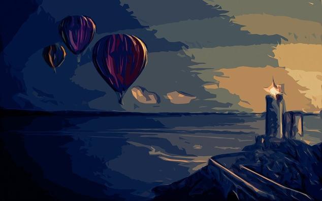 balloons-2416084_960_720