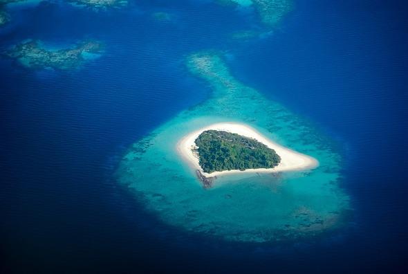 island-2585438_960_720