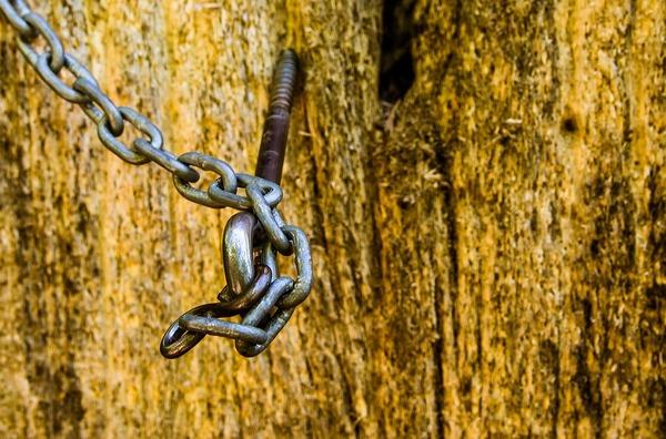chain-3486840_960_720