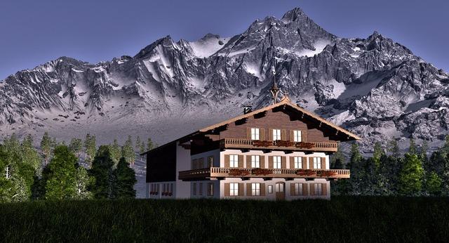 alpine-mountains-563454_960_720