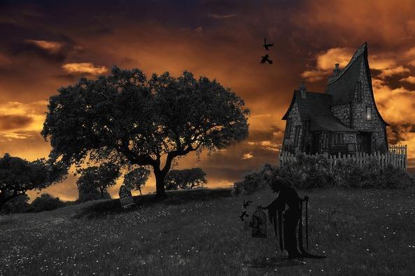 halloween-3726920_960_720