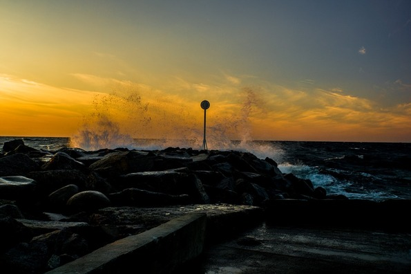 sunset-1053858_960_720