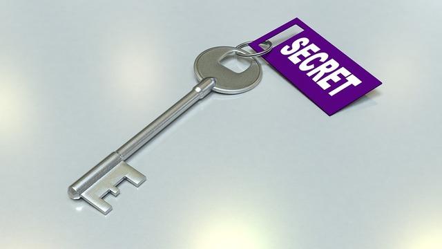 key-2114293_960_720