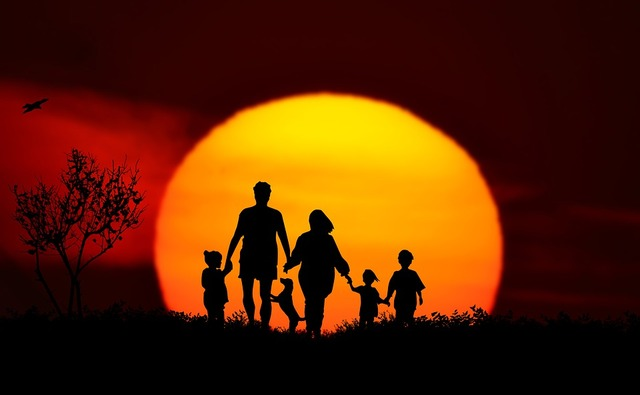 sunset-4221539_960_720
