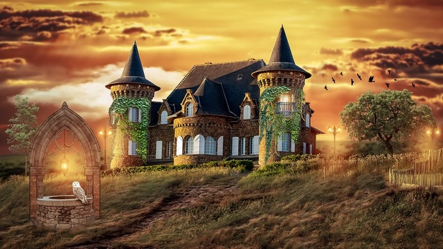 fairy-tales-3563358_960_720