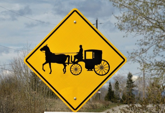 road-sign-2644386_960_720