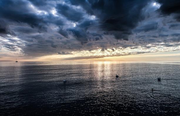 sunrise-3501614_960_720