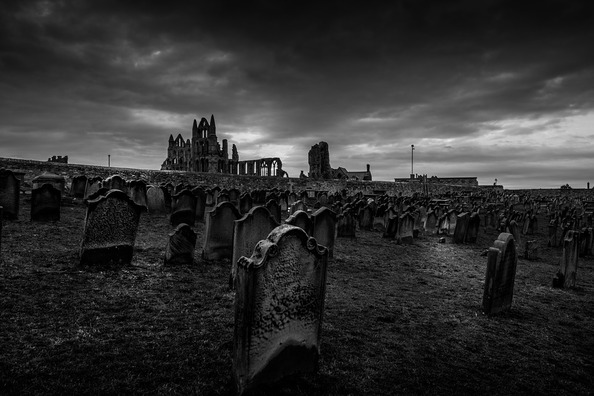 whitby-abbey-3790661_960_720