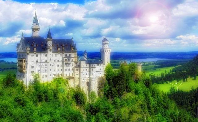 castle-606787_960_720