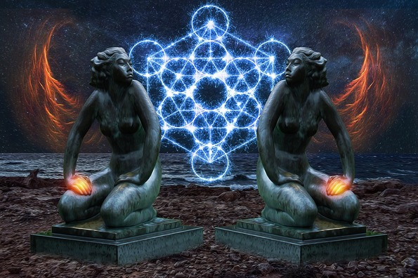 duality-2982827_960_720