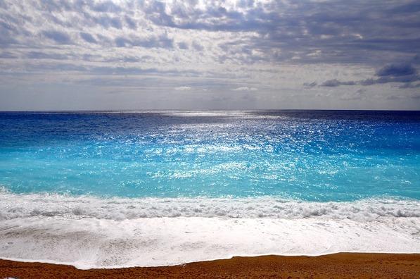 sea-1543781_960_720